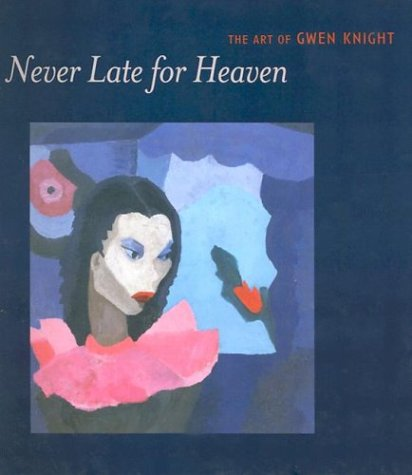 9780295983127: Never Late for Heaven
