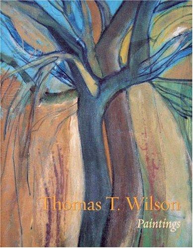 9780295984094: Thomas T. Wilson (Thomas T. Wilson Series)