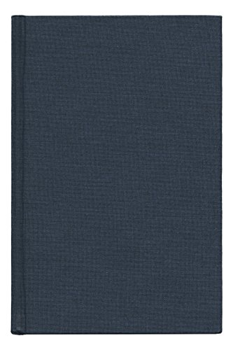 9780295988368: Money Matters: Economics and the German Cultural Imagination, 1770-1850 (Literary Conjugations)