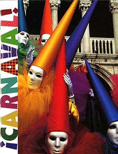 9780295988542: Carl Theodor Dreyer's Gertrud: The Moving Word (McLellan Books)