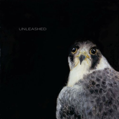 Unleashed: Skinner, Catherine Eaton