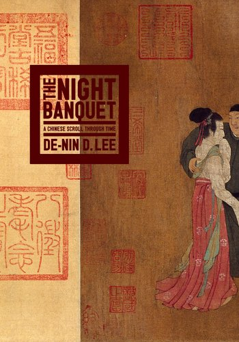 The Night Banquet: De-nin Deanna Lee