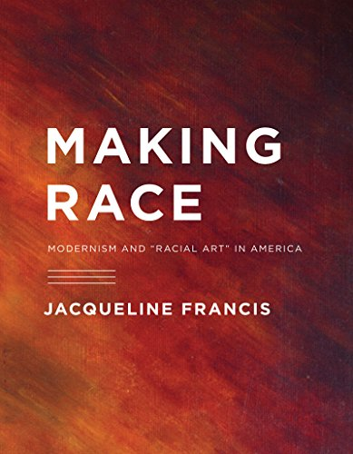 9780295991450: Making Race: Modernism and