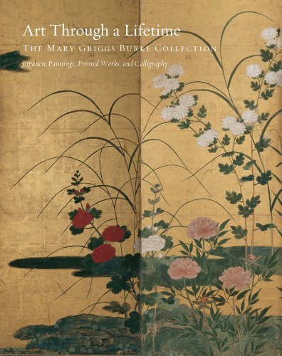 9780295992686: Art Through a Lifetime: The Mary Griggs Burke Collection