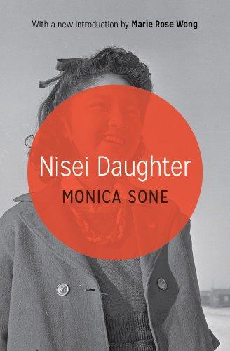 9780295993553: Nisei Daughter