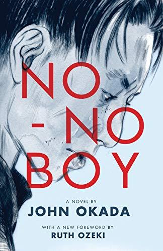 9780295994048: No-No Boy (Classics of Asian American Literature)