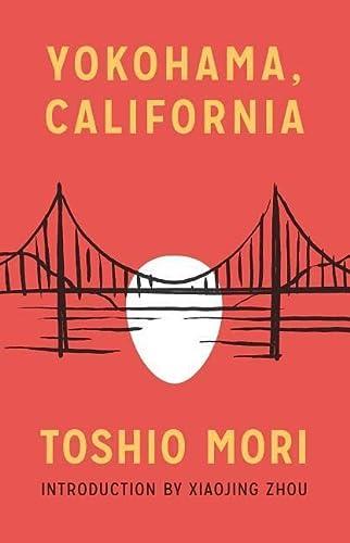 9780295994741: Yokohama, California (Classics of Asian American Literature)