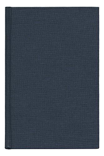 9780295998824: Burning Bush: A Fire History of Australia (Weyerhaeuser Environmental Books)