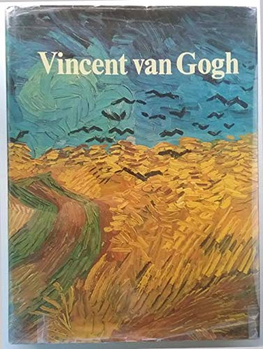 The Works of Vincent van Gogh: His Paintings and Drawings.: J.-B. de la Faille. Vincent van Gogh.