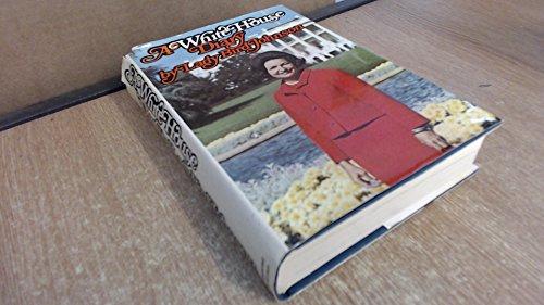 9780297003373: White House Diary