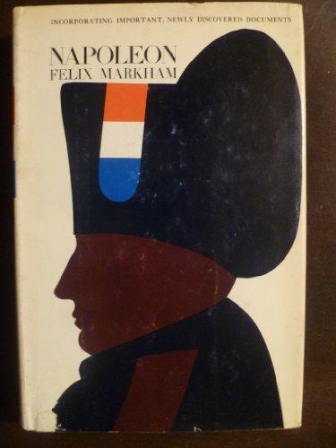 Napoleon: Markham, Felix