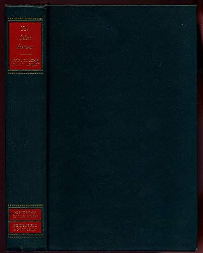 9780297170563: Celtic Realms (History of Civilization)