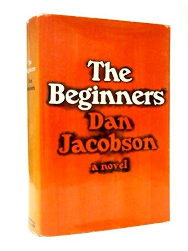 9780297173878: Beginners