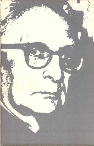 Savage Mind (Nature of Human Society): Claude Levi-Strauss