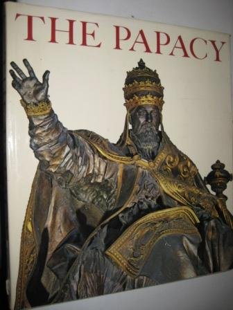 9780297176251: The Papacy