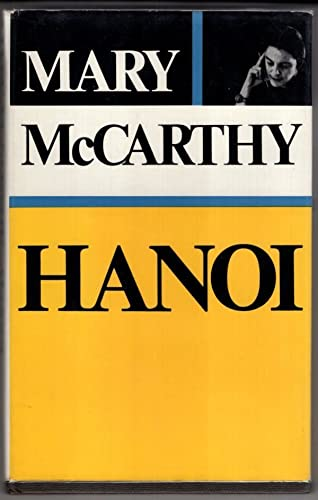9780297177005: Hanoi