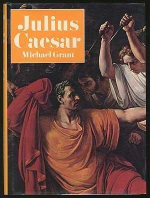 9780297178798: Julius Caesar