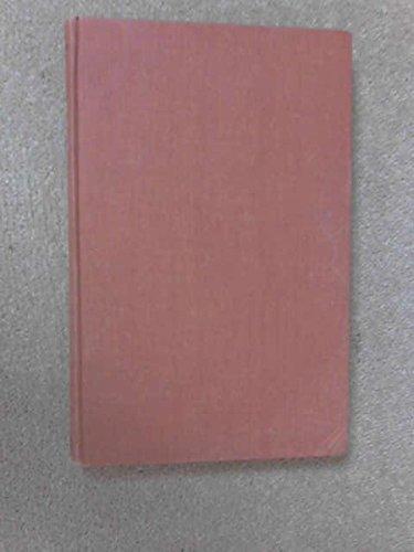 9780297178873: Counterfeit Nazi