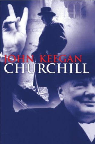 9780297607762: Churchill: a life (LIVES)