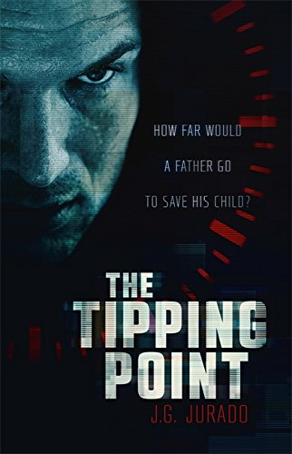 9780297608264: The Tipping Point - Format C
