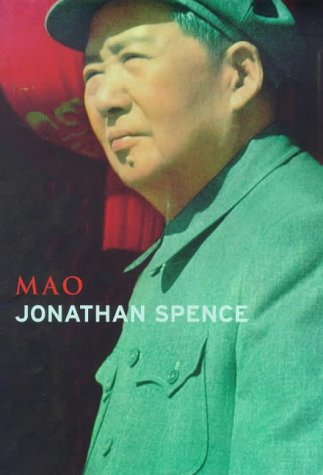 9780297643470: Lives: Mao
