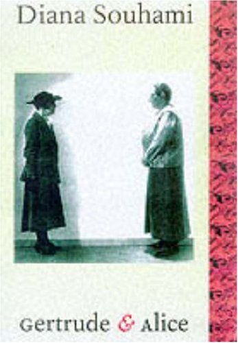 9780297643623: Gertrude And Alice
