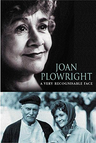 And That's Not All : The Memoirs of Joan Plowright. SIGNED by the Author: Plowright, Joan. (Olivier...