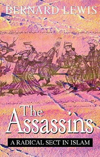 9780297646143: The Assassins: A Radical Sect in Islam