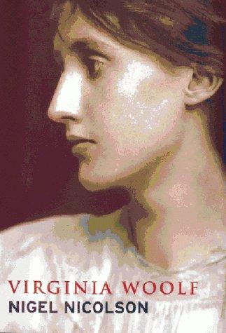 9780297646204: Virginia Woolf