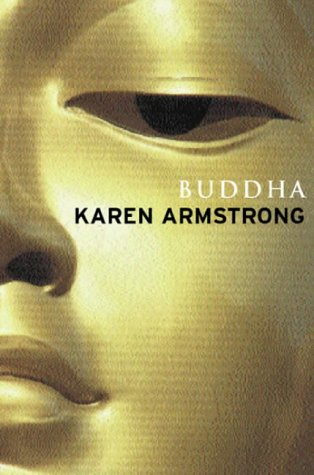 9780297646259: Lives: Buddha: His Life and Thought