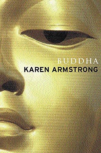 9780297646259: Buddha