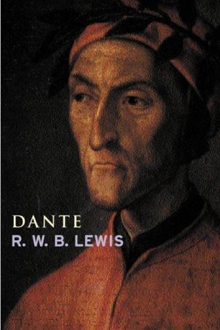9780297647027: Dante (Lives)