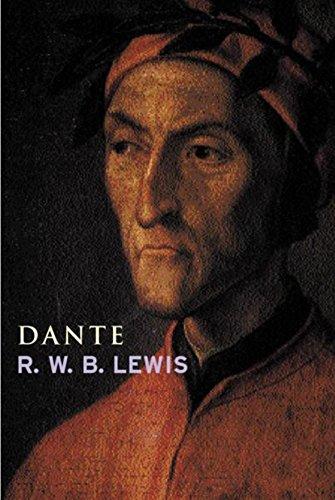 9780297647027: Dante