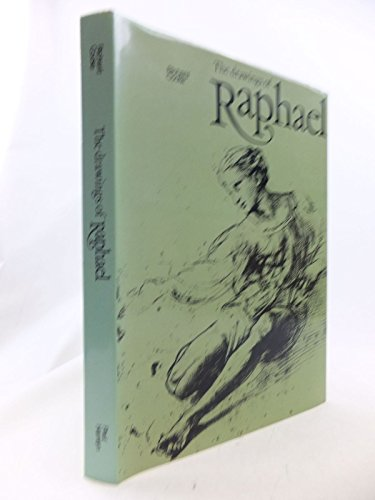 9780297761488: The Drawings of Raphael
