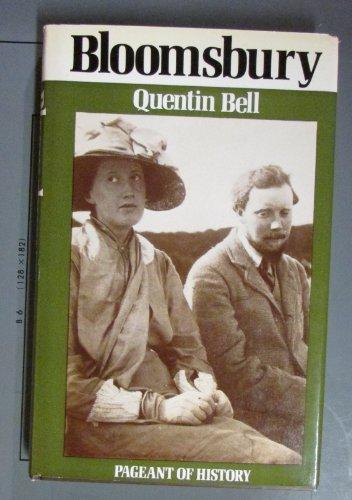 Bloomsbury: Bell Q