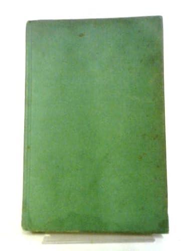 Hippo's Coup: Sean Graham