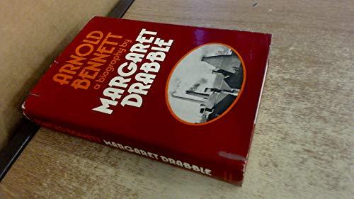 9780297767336: Arnold Bennett: A Biography