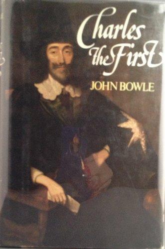 Charles I: Bowie, John