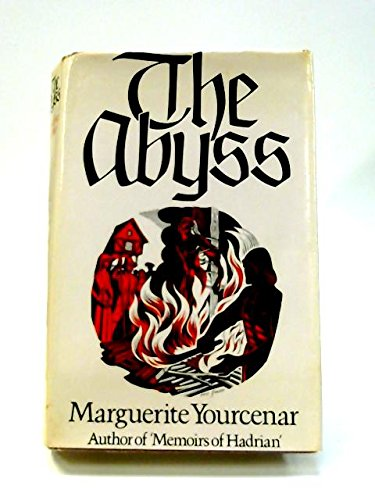 9780297772088: The Abyss