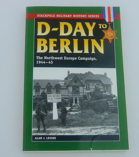 9780297772385: Road to Berlin (Stalin's war with Germany)