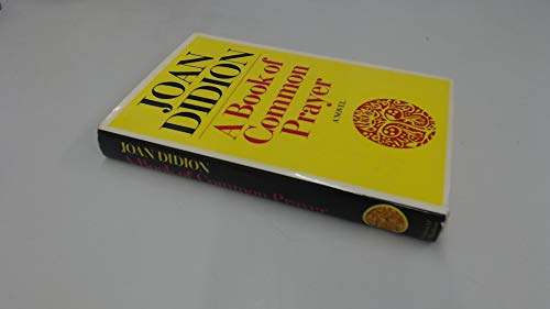 9780297772699: Book of Common Prayer