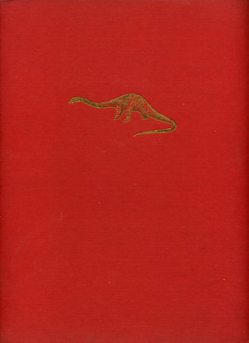 9780297773528: The World of Dinosaurs