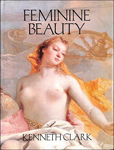 9780297776772: Feminine Beauty