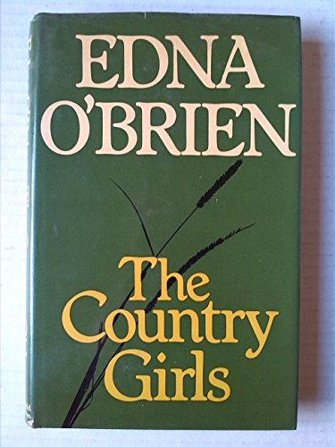 9780297779834: Country Girls