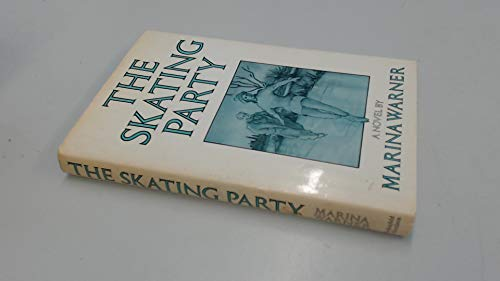 9780297781134: Skating Party