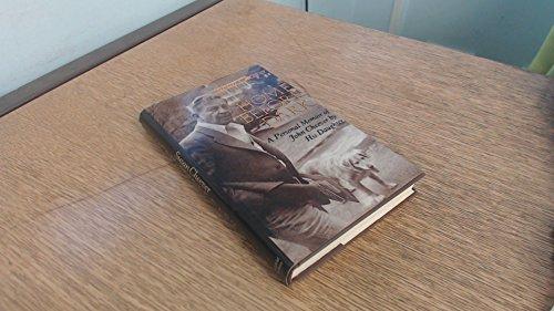 9780297783763: Home Before Dark: A Personal Memoir of John Cheever by His Daughter
