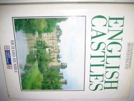 English Castles: Richard Humble