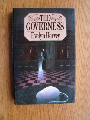 The Governess: Evelyn Hervey
