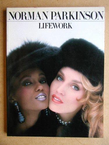 Lifework: Norman Parkinson