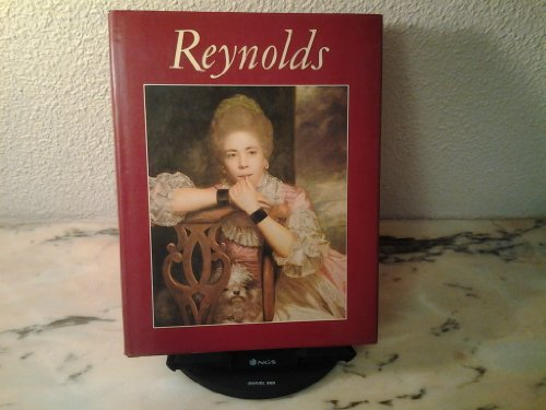 9780297786863: Reynolds: Catalogue of a Royal Academy of Arts Exhibition
